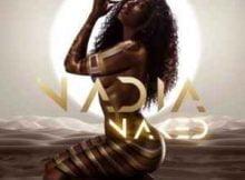 Nadia Nakai Imma Boss mp3 download
