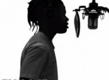 Nasty C RedBullMusicZA (Freestyle) mp3 download red bull music za datafilehost fakaza