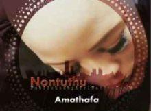 Nontuthu You Take Me Higher ft. Sun EI Musician mp3 download feat free datafilehost full music audio song feat fakaza 2019 flexyjam hiphopza afro house king zamusic