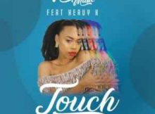 Ntombi Music Touch ft. Heavy K mp3 download free datafilehost full music audio song fakaza hitvibes