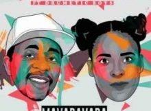 Oskido & Sdudla Somdantso Mavaravara club mix ft. Drumetic Boyz mp3 download fakaza datafilehost
