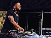 Prince Kaybee Huawei Joburg Day in the Park (Live Mix) mp3 download free datafilehost mixtape 2019 fakaza hitvibes hiphopza