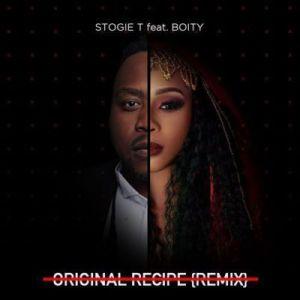 Stogie T Original Recipe Remix ft. Boity mp3 download free datafilehost music audio song feat fakaza hiphopza afro house king zamusic flexyjam