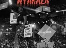 Touchline Nyakaza mp3 download free datafilehost 2019 fakaza hiphopza flexyjam hitvibes