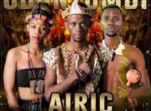 Airic Ubuntombi ft. Manqonqo & Nolly M mp3 download fakaza datafilehost
