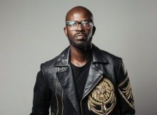 Black Coffee Live On Bud Light Warehouse 2019 Mix mp3 download fakaza datafilehost