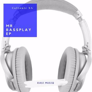 Caltonic SA & Locco Musiq Lock Down (Mr Bassplay) mp3 download