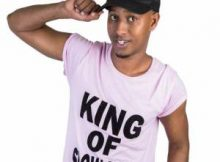 DJ Ace 115K Likes Appreciating (AmaPiano Mix) mp3 download