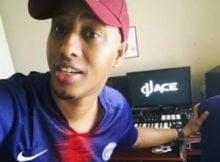 DJ Ace Afromento original mix mp3 download datafilehost fakaza