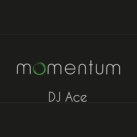 DJ Ace Momentum (Afro Beat) mp3 download