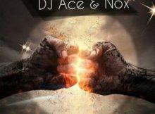 DJ Ace & Nox Heroes of Tomorrow (Amapiano) mp3 download