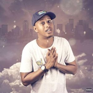 DJ Ace - WeekEnd WEAPONS (Episode 08 Afro House Mix) mp3 download