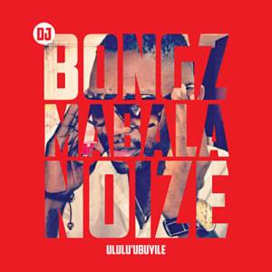 DJ Bongz Vesage Ft. Shakes, Thobe, Benzy mp3 download