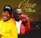 DJ Tpz Gae Ft. Leon Lee mp3 download