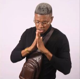De Mogul SA unoMuntu ft. Tendee Jay amapiano mp3 download