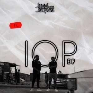 JazziDisciples Fallen Guitar mp3 download