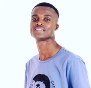 King Monada Bomme mp3 download fakaza datafilehost