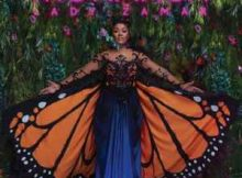 Lady Zamar Monarch Album zip download datafilehost