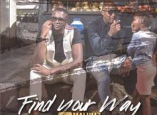 Malumz On Decks Find Your Way Album zip download