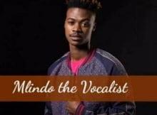 Mlindo The Vocalist Impil'imile mp3 download fakaza datafilehost Impilo imile