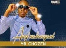 Mr Chozen Ang'nabangani mp3 download datafilehost fakaza