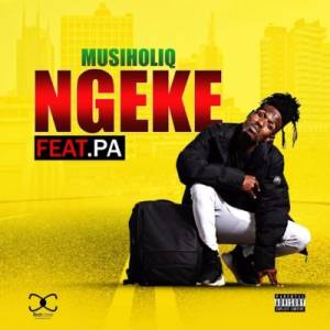 MusiholiQ Ngeke ft. PA mp3 download