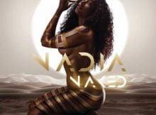 Nadia Nakai Chankura ft. Cassper Nyovest mp3 download