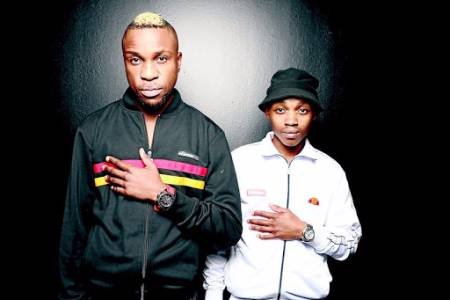 Prince Benza, Florah Ritshuri & Team Mosha Vulindlela mp3 download
