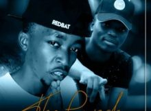 Sbucardo Da DJ & DJ Quality Run ft. DJ Target no Ndile mp3 download