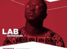 DJ Shimza Afro House Masterclass in The Lab Johannesburg mix mp3 download datafilehost