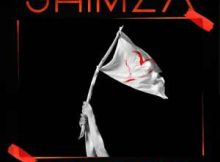 Shimza Surrender (Club Mix) mp3 download fakaza itunes datafilehost
