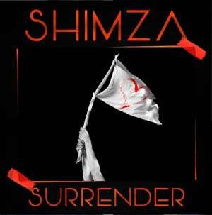 Shimza Surrender (Club Mix) mp3 download fakaza itunes datafilehost