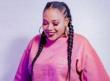 Singer & Vocalist Nichume Commits Suicide