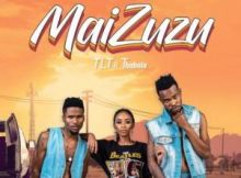 TLT Mai Zuzu Ft. Thabsie mp3 download