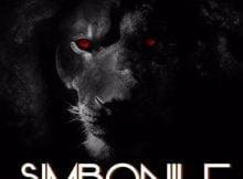 TallArseTee Simbonile Ft. Tsivo & Entity Musiq mp3 download