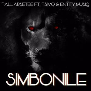 TallArseTee Simbonile Ft. Tsivo & Entity Musiq mp3 download