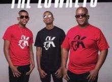 The Lowkeys Shaker ft. DJ Sumbody mp3 download