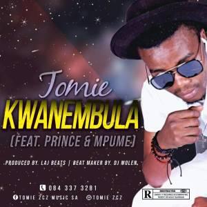 Tomie KwaNembula Ft. Prince & Mpume mp3 download fakaza datafilehost