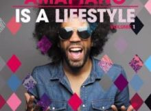 VA AmaPiano Is A LifeStyle Vol 1 album zip download fakaza 2019 datafilehost various artists