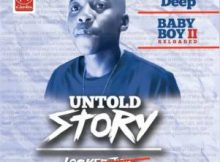 Vigro Deep Untold Story mp3 download fakaza datafilehost 2019 amapiano mix