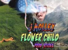 J Molley Flower Child mp3 download