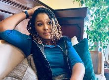 "Lady Zamar – ""People see me and think I'm arrogant…"""