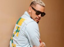 AKA Holy Water Snippet mp3 download