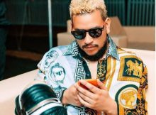AKA More Money, More Problems snippet mp3 download