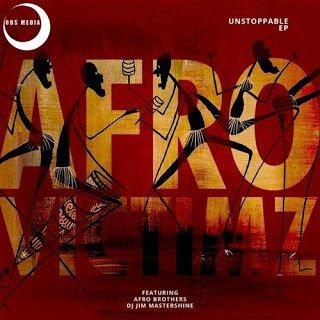 Afro Victimz & Dj Jim Mastershine Oogenesis (Original Mix) mp3 download