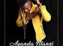 Ayanda Ntanzi Ng'yaphumelela mp3 download