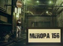 Ceega Wa Meropa 156 mix mixtape mp3 download