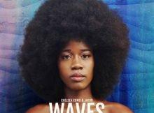 Chelsea Como ft. Jacko Waves (Enoo Napa remix) mp3 download