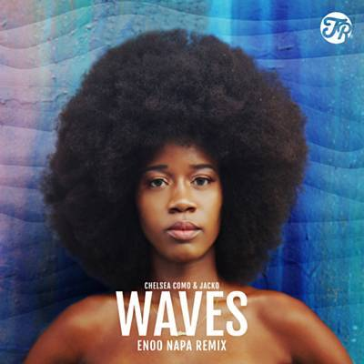 Chelsea Como ft. Jacko Waves (Enoo Napa remix) mp3 download