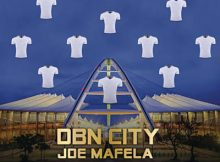 DBN City Joe Mafela (Live) ft Emza, Malini, Professor, Nelz, Character, Dangerous, Zakwe, Mzulu, Shon Gee, Moja Pooh, Musiholiq mp3 download